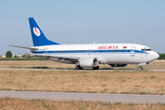 ew-336pa-belavia-boeing-737-300-jpg