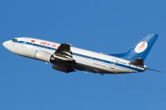 ew-252pa-belavia-boeing-737-524