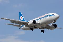 ew-290pa-belavia-boeing-737-5