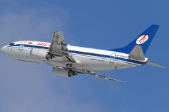 ew-294pa-belavia-boeing-737-500