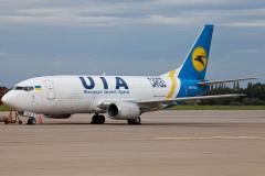 ur-faa-ukraine-international-airlines-boeing-737-300-jpg