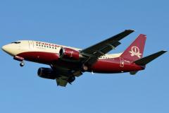 ei-unh-transaero-airlines-boeing-737-500