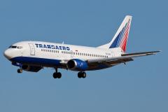 ei-cxr-transaero-airlines-boeing-737-300_2