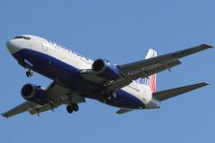 ei-erp-transaero-airlines-boeing-737-300