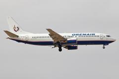 vp-bgq-orenair-orenburg-airlines-boeing-737-400