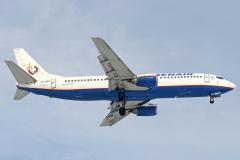 vp-bgq-orenair-orenburg-airlines-boeing-737-400_2