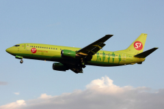 vp-ban-s7-siberia-airlines-boeing-737-400_4