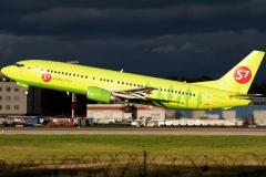 vp-bqg-s7-siberia-airlines-boeing-737-400