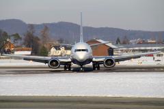ei-czk-transaero-airlines-boeing-737-400