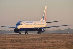 ei-czk-transaero-airlines-boeing-737-400_2