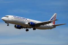 ei-dnm-transaero-airlines-boeing-737-400_2