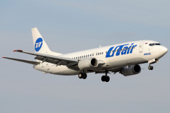 vq-bhz-utair-aviation-boeing-737-400_2-jpg
