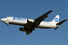 vq-bid-utair-aviation-boeing-737-400-jpg