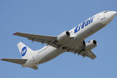 vq-bif-utair-aviation-boeing-737-400-jpg