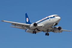 ew-250pa-belavia-boeing-737-500-jpg