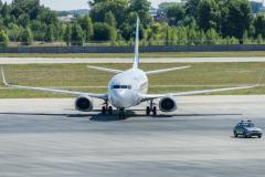 ur-gas-ukraine-international-airlines-boeing-737-500-jpg