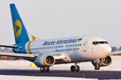 ur-gaw-ukraine-international-airlines-boeing-737-500_3-jpg