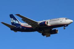 vp-brk-nordavia-boeing-737-500