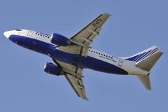 ei-dtv-transaero-airlines-boeing-737-500