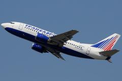 ei-dtx-transaero-airlines-boeing-737-500_2