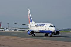 vp-byo-transaero-airlines-boeing-737-500