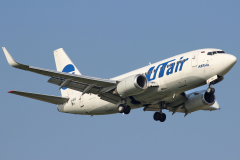 vp-bxo-utair-aviation-boeing-737-500_planespottersnet_407428