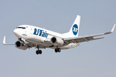 vp-bxr-utair-aviation-boeing-737-500