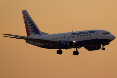 ei-euw-transaero-airlines-boeing-737-700_2