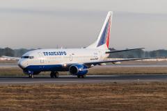 ei-euz-transaero-airlines-boeing-737-700_2