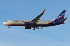 vp-brf-aeroflot-russian-airlines-boeing-737-800_1