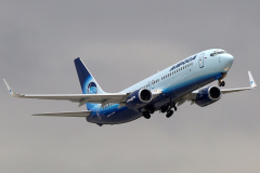 boeing-737-83n-alrosa