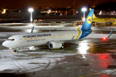 ur-psb-ukraine-international-airlines-boeing-737-800-jpg