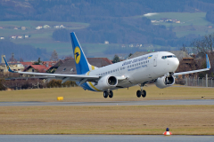 ur-psc-ukraine-international-airlines-boeing-737-800_3-jpg