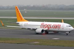 tc-aat-pegasus-boeing-737-800