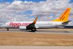 tc-cpd-pegasus-boeing-737-800