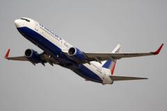 Boeing 737-800 EI-EDZ Трансаэро