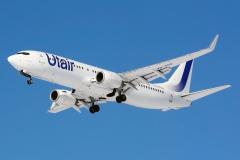 vq-bqq-utair-aviation-boeing-737-800l