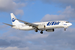 vq-bqr-utair-aviation-boeing-737-800