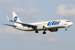 vq-bqs-utair-aviation-boeing-737-800_3
