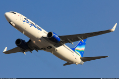 vq-bmp-yakutia-airlines-boeing-737-800