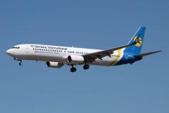 ur-psi-ukraine-international-airlines-boeing-737-900_2-jpg