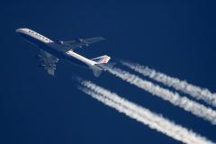 vp-bgu-transaero-airlines-boeing-747-300_2