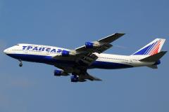 vp-bgu-transaero-airlines-boeing-747-300_6