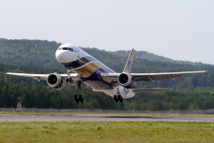 boeing-757-200-i-fly