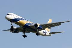 boeing-757-i-fly