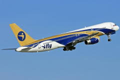 ei-dua-i-fly-boeing-757-200