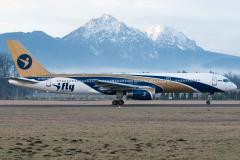ei-duc-i-fly-boeing-757-200_3