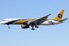ei-duc-i-fly-boeing-757-200_4