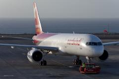 vq-bbu-nordwind-airlines-boeing-757-200_3-jpg