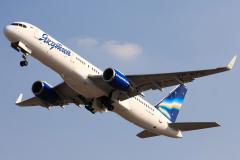 vp-bfg-yakutia-airlines-boeing-757-200